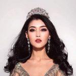 Мис Китай 2019 коронясва Мис Созопол
