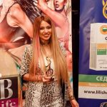 Риалити звездите Марешка и Сами са новите секссимволи на България