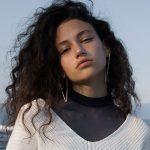 Най-успялата ни моделка извън граница Бел Хинова за кариерата и модата