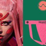 Лейди Гага пусна прашки за 30 долара