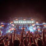 Amelie Lens и Maceo Plex водят впечатляващ списък от над 100 нови изпълнители за юбилея на фестивала EXIT!