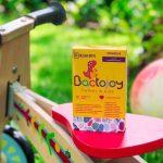 SOS! Летен вирус! Bactojoy Babies and Kids идва на помощ