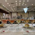 Галина Нифору: Виното  е мост, който свързва народите и всички на BIWC в Скопие почувствахме това