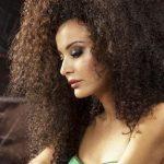 Разкошни обеми и мечтани дължини в косите разкрива новата колекция Wear your sexy hair на салон Магама!