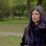 Ивана Дилова – част от новия игрален филм на режисьора Ивайло Спасов